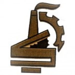 Pressed Steel Industries                       (Pvt.) Ltd.